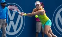 tennis_Kerber